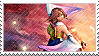 FFX Stamp III by violet-waves
