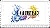 FFX Stamp IV by violet-waves
