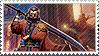 FFX Stamp V by violet-waves