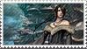 FFX Stamp VI by violet-waves