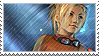 FFX Stamp VII by violet-waves