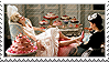 Marie Antoinette Stamp by violet-waves