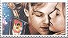 Romeo + Juliet Stamp II by violet-waves