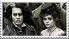 Sweeney Todd Stamp IV by violet-waves
