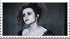 Sweeney Todd Stamp V by violet-waves