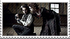 Sweeney Todd Stamp VI by violet-waves