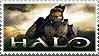 Halo 3 Stamp II by violet-waves
