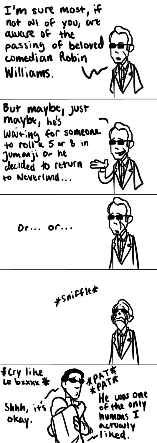 Observations of Smith 106 by agentsmithtrollplz