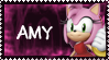 Amy stamps by Hinata70756