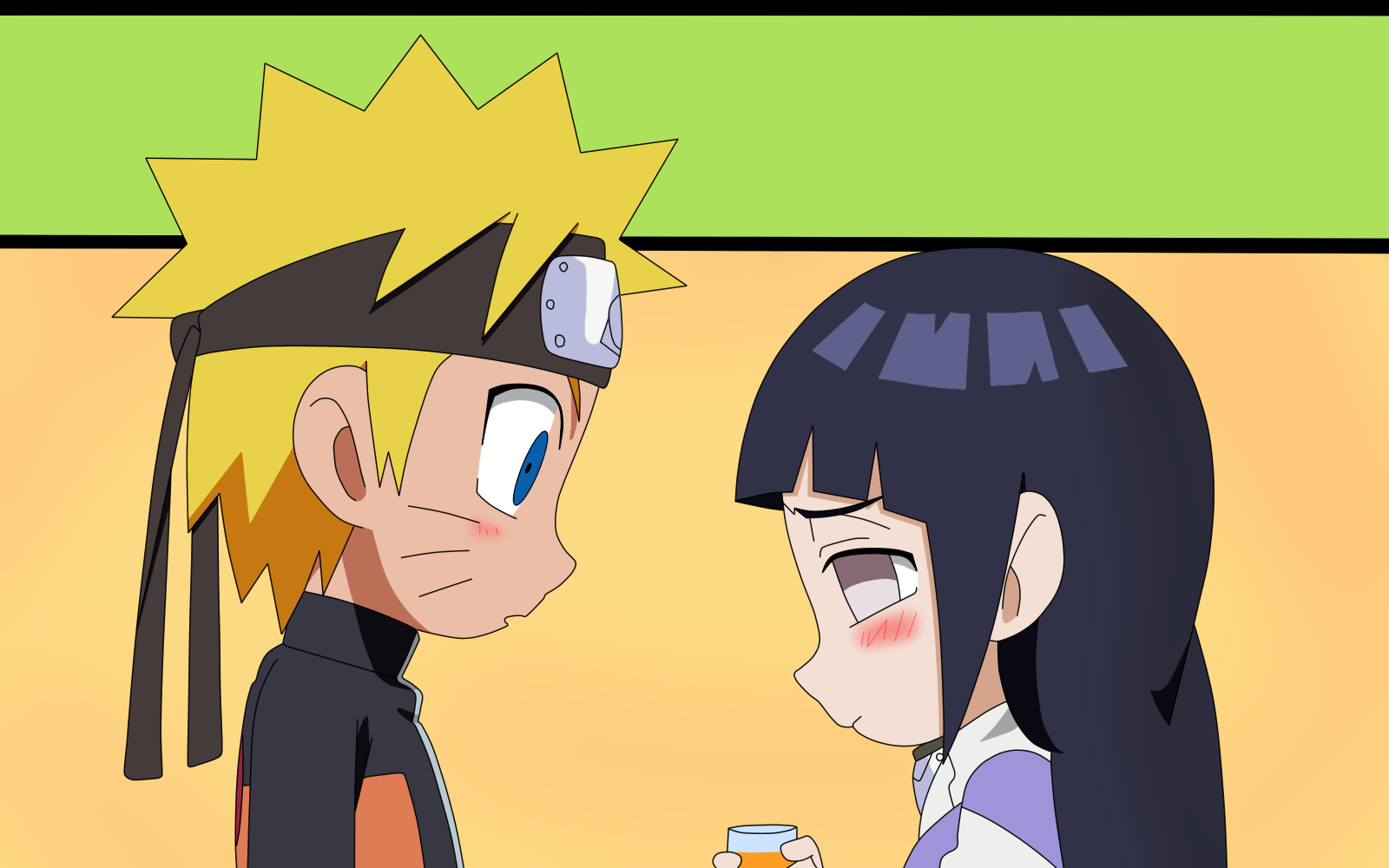 naruto x hinata my otp | anime, tv shows, movies, video