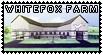 I Support W-Double-F by WhiteFoxFarm