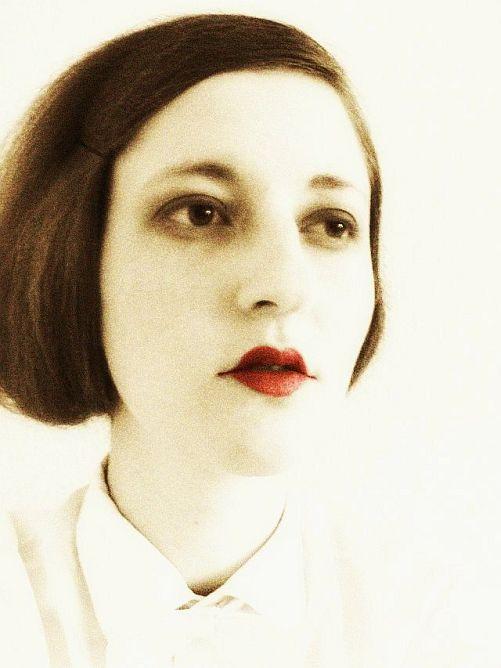 Josephine-Marie's Profile Picture