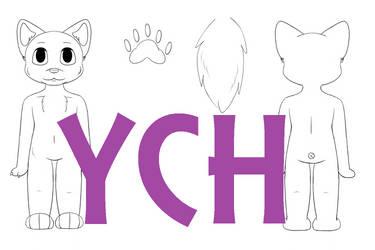 YCH add