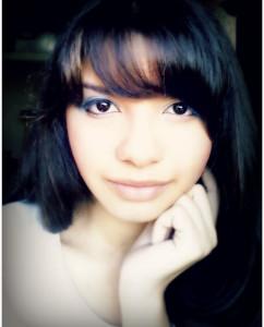 artfreaksue's Profile Picture