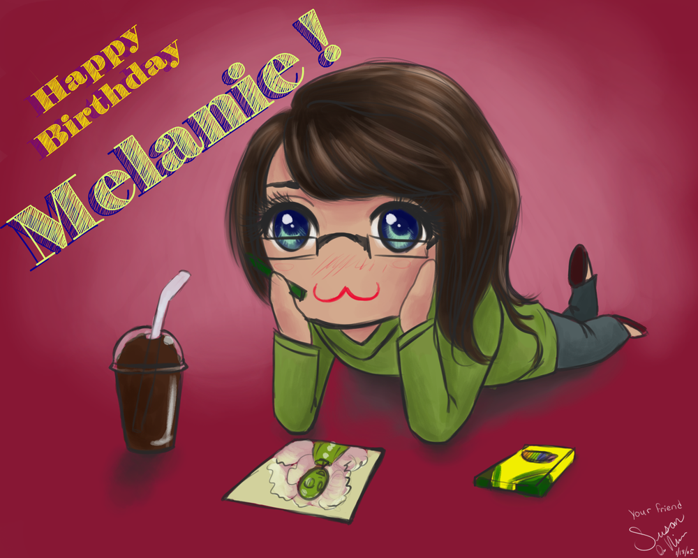 Happy Birthday Mel Ny Mets Cake