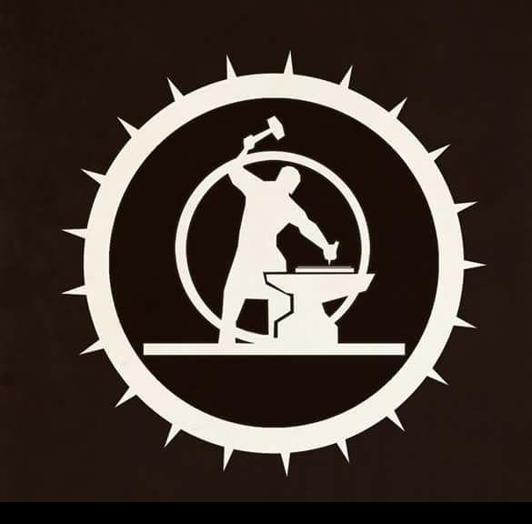 Kompressiv Logo by olakivala