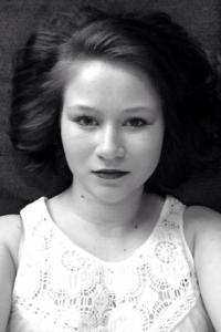 SavannahEisenmanArt's Profile Picture