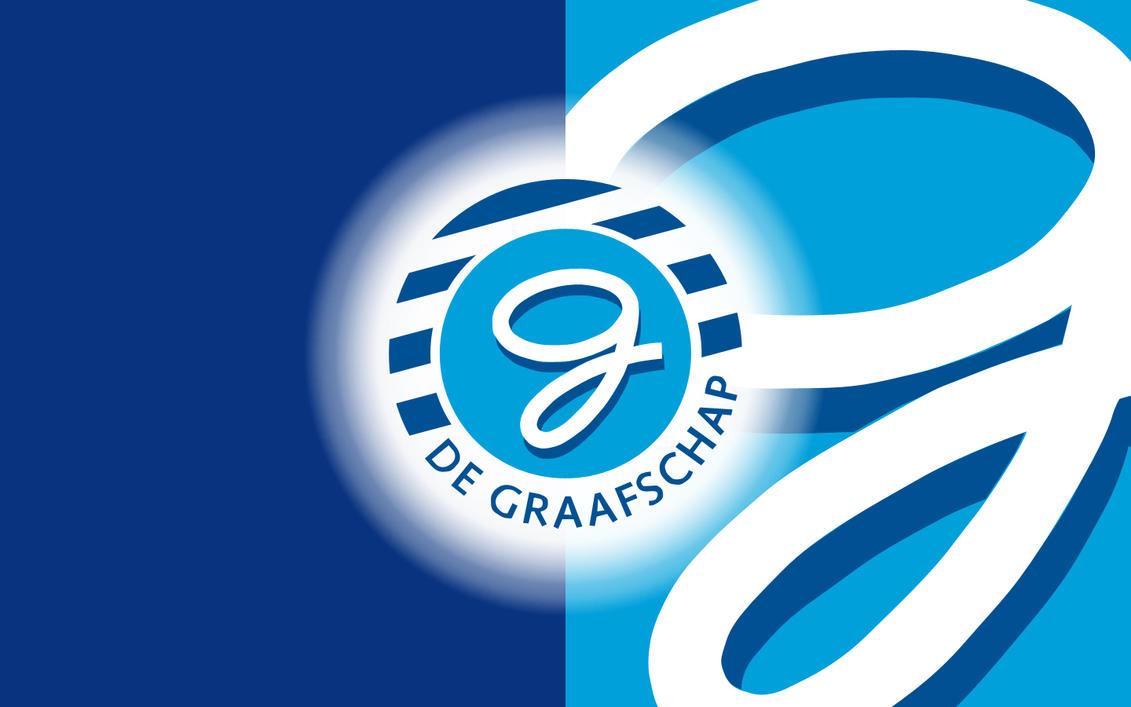 De Graafschap Wallpaper By Frendiozodiablo On DeviantArt