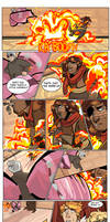 Knell pg7 by CucumberrPrince