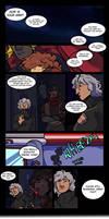 Knell pg9