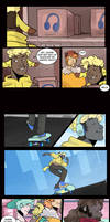 Knell pg14
