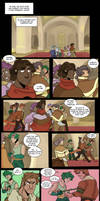 Knell pg15 by CucumberrPrince