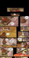 Knell pg17