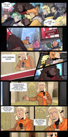Knell pg21