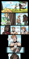 Knell Pg22