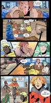 Knell Pg24