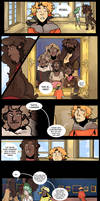 Knell pg25