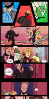 knell pg26