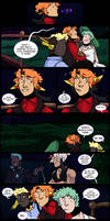 Knell pg27