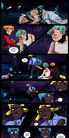 Knell pg28