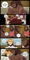 Knell pg29