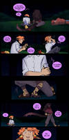 Knell pg31