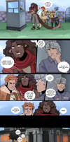 Knell pg34