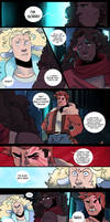 Knell Pg35