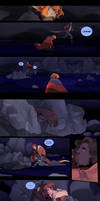 Knell pg38