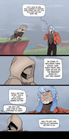 Knell pg41