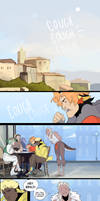 Knell pg43