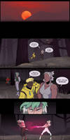 Knell pg44