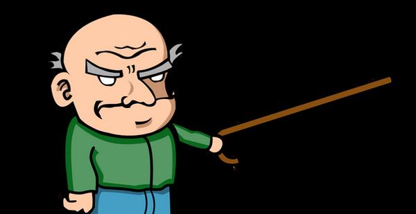 Funny Name Maker   183  James Dean James Franco Movie   183  Shiny Kangaskhan    Grumpy Old Man Cartoon Face