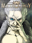 Mythology - Cover by gianlucatestaverde