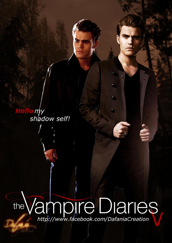 vampire diaries book 5 pdf free download