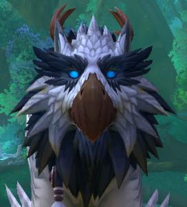SilverwindsPheonix's Profile Picture
