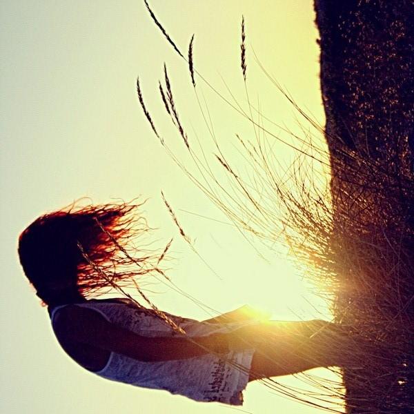she burns like the sun by tugbaakdag d2y5uts - Giz Avatar Ar�ivi .