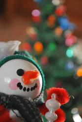 Christmastime II