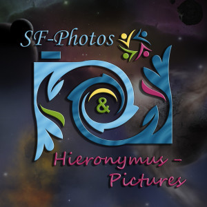 SF-Photos-Hieronymus's Profile Picture