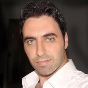 BascoArt's Profile Picture